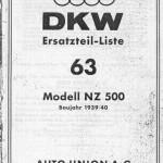 DKW_NZ500_01
