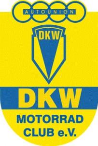 www.dkw-motorrad-stammtisch.de